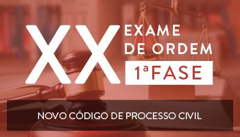 Novo-Codigo-processo-civil-oab-xx-cers
