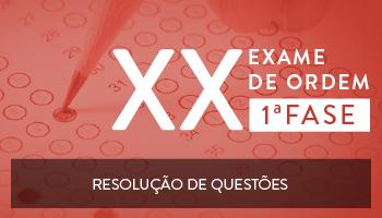 curso-resolução-questão-xx-oab