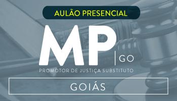 MPGO-concurso-revisão