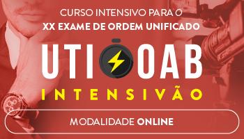 oab-intensivao-xx-exame-ordem-cers