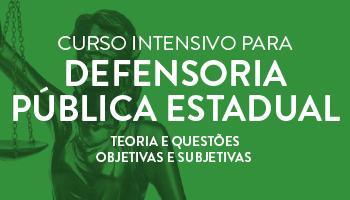 Curso-Defensoria-Pública-Estadual-Concurso-CERS