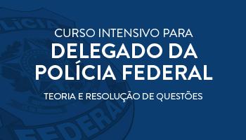 delegado-pf-curso