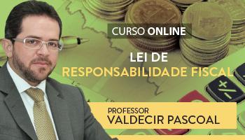 LEI DE RESPONSABILIDADE FISCAL - CERS CORPORATIVO