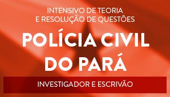policia-civil-para-concurso