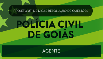 Policia-Civil-Goias-concurso-2016