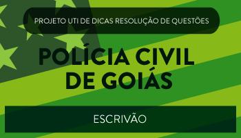 policia-civil-goias-concurso-curso-online-escrivão