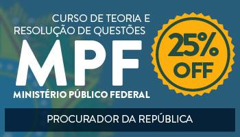 mpf-concurso-curso-online