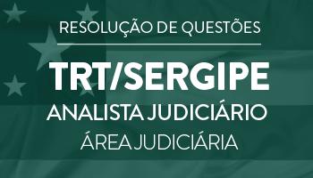 trt-20-sergipe-concurso-curso-online-cers