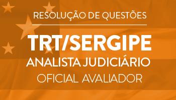trt-20-sergipe-concurso-oficial-avaliador