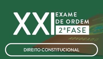 oab-xxi-2-fase-curso-online-cers