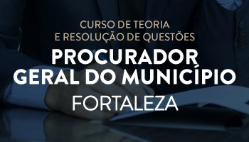 pgm-fortaleza-concurso-procurador-curso-online-cers