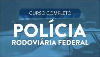 curso-concurso-prf-2017