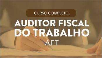 aft-concurso-2017-curso-online-cers-auditor-fiscal-trabalho