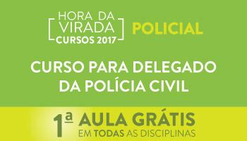 CURSO-DELEGADO-GRATIS