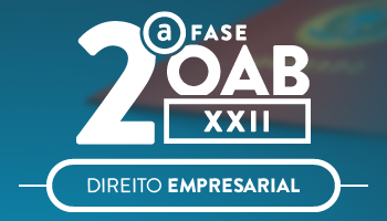 oab-2-fase-curso