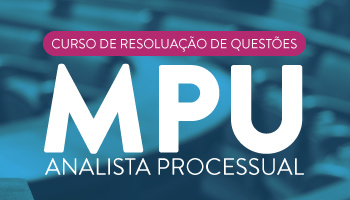 MPU-concurso-2017