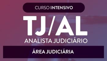 concurso-tjal-curso-onlone