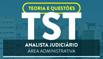 concurso-tst-analista