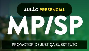aulão-revisão-MPSP