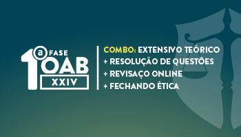 curso-oab-xxiv-1-fase