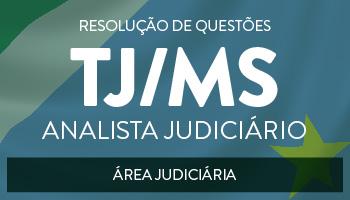 curso-online-concurso-tj ms