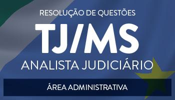 concusro-tj-ms-curso-online-analista