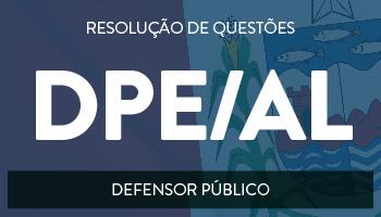 DPE-AL-concurso