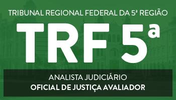 concurso-trf5-curso