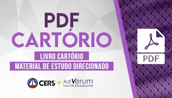 Livro Cartório | PDF Ad Verum | Material Digital