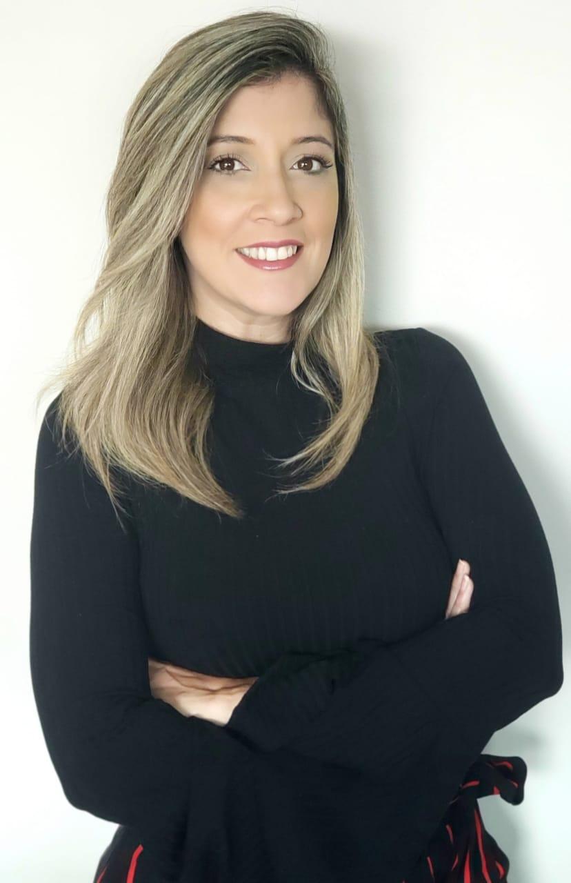 Renata Cortez