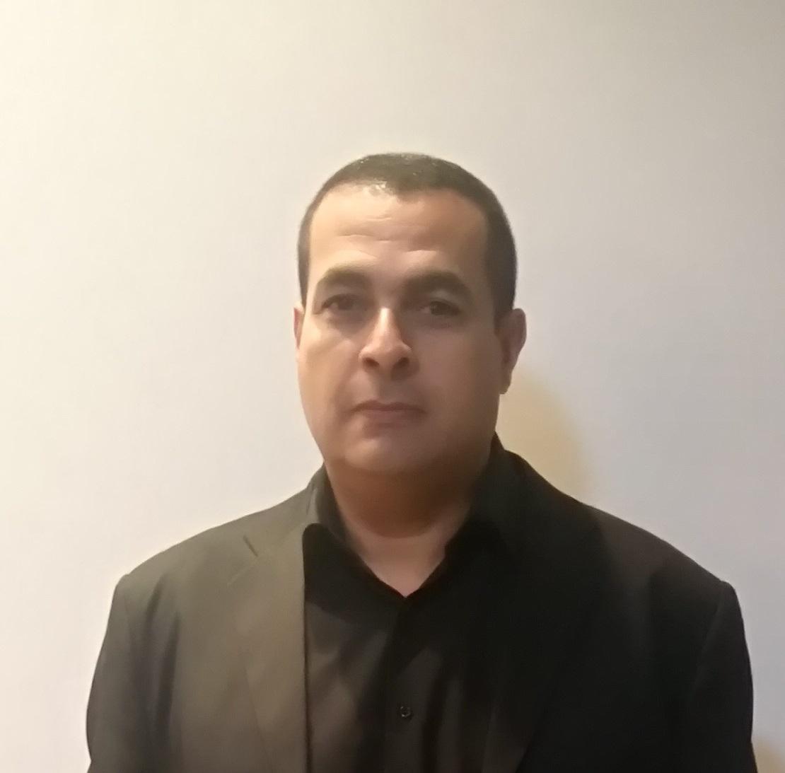 Cosme Sérgio