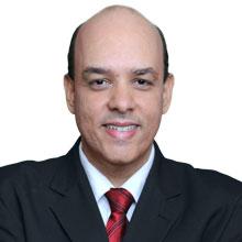 Orman Ribeiro