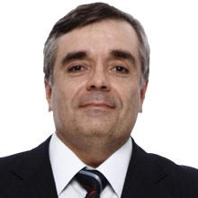 Rodrigo Barbati