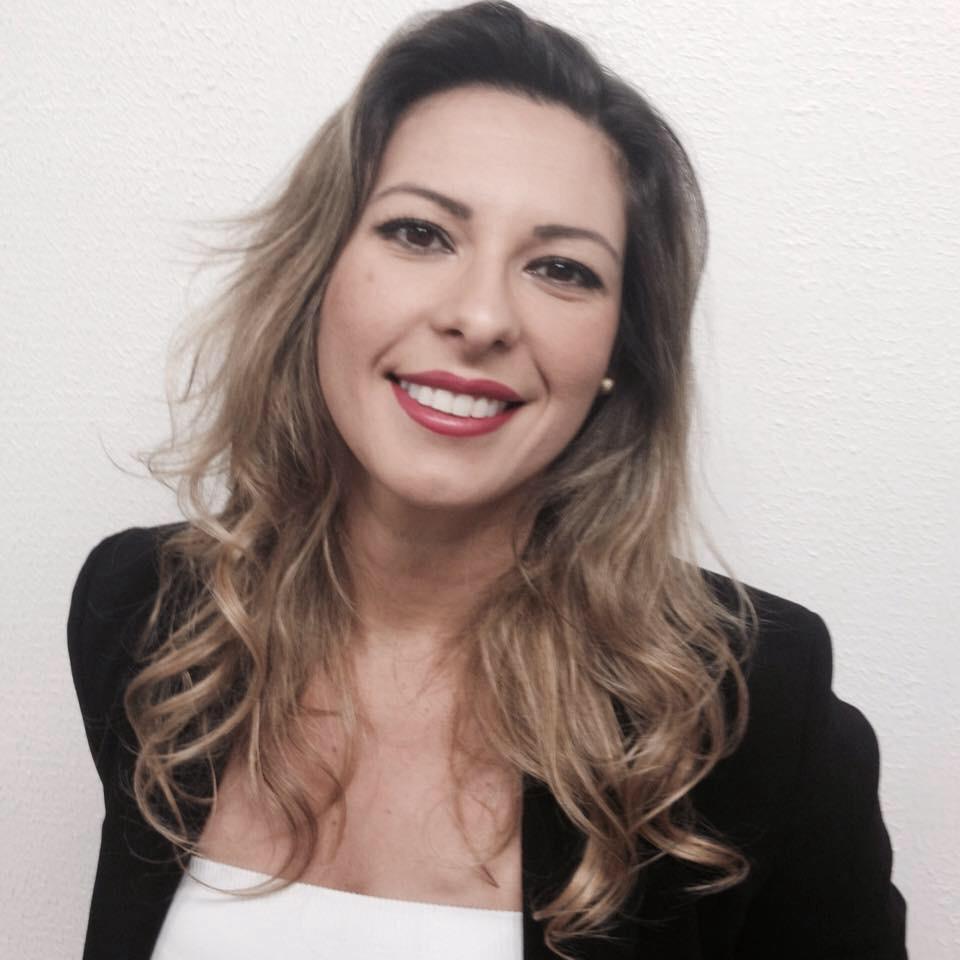 Patricia Chalfun de M. Fonseca Orrin