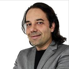Rodolfo Pamplona