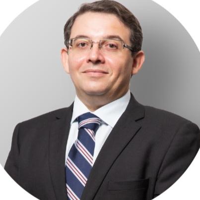 Jonas Lima