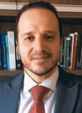 Thiago Baldani