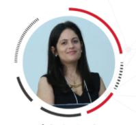 Michely Freire Fonseca Cunha