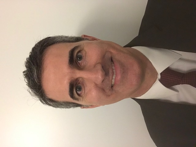 Vitore André Zilio Maximiano
