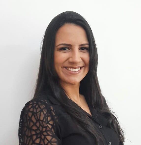 Paloma Lessa de Siqueira
