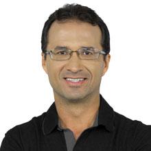Romoaldo Goulart