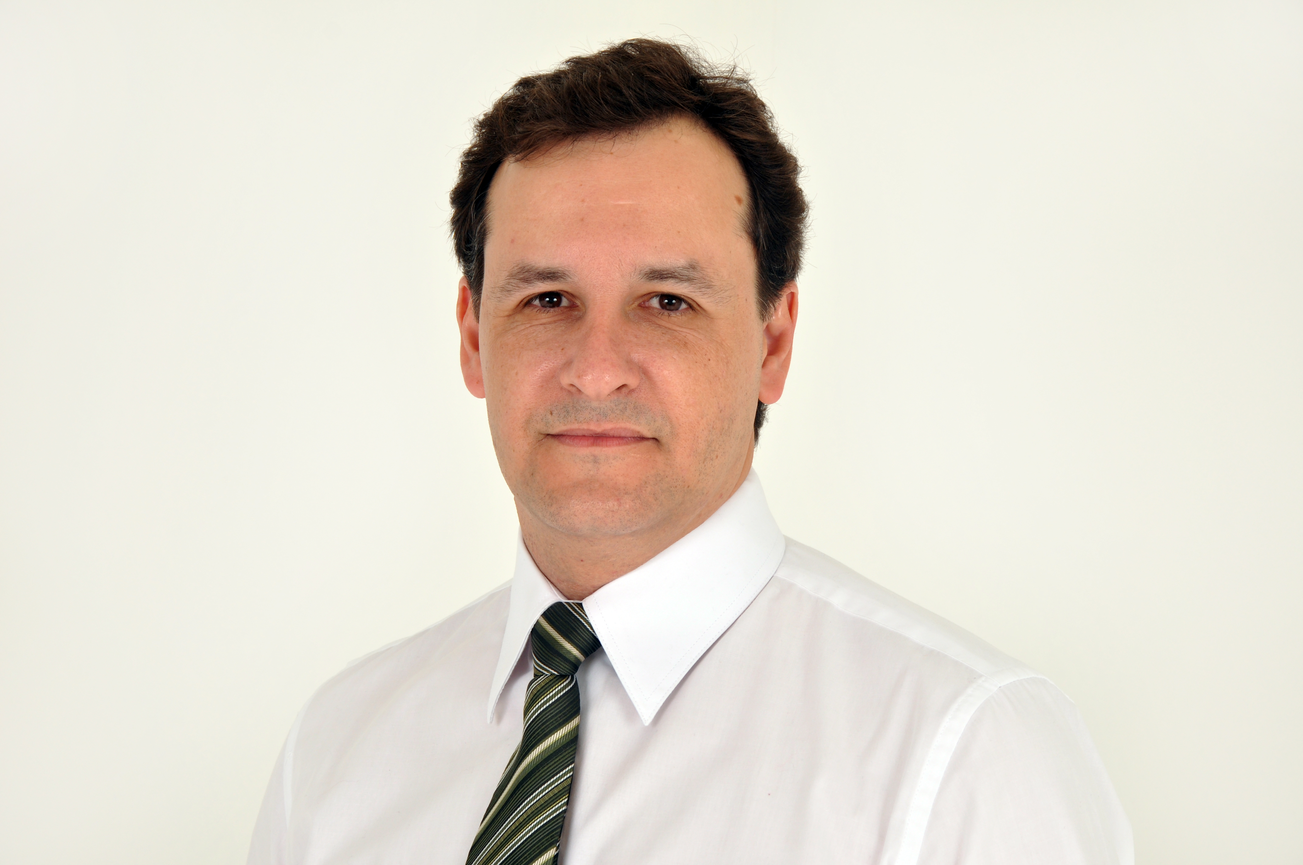 Alessander Mendes