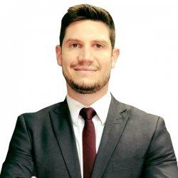 Diego Barbiero