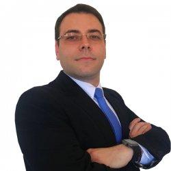George Zarour