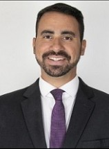 Marco Aurélio Ventura Peixoto