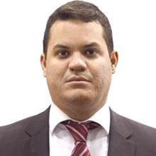 César Lira