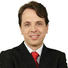 Roberto Figueiredo