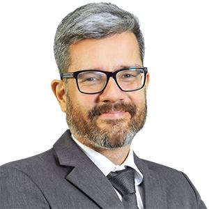 Bernardo Montalvão