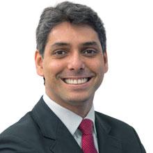 Marcelo Uzeda