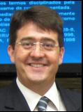 Ederson Ricardo Teixeira